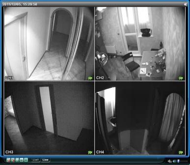 kameri-skritogo-nablyudeniya-v-tualete